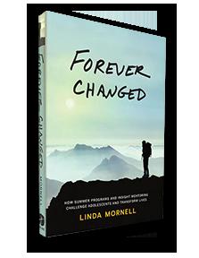 book_cover_small