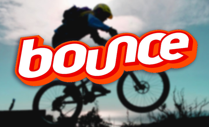 The Bounce Factor