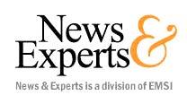 News & Experts